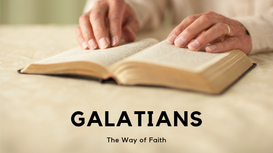 Copy of Galatians.png