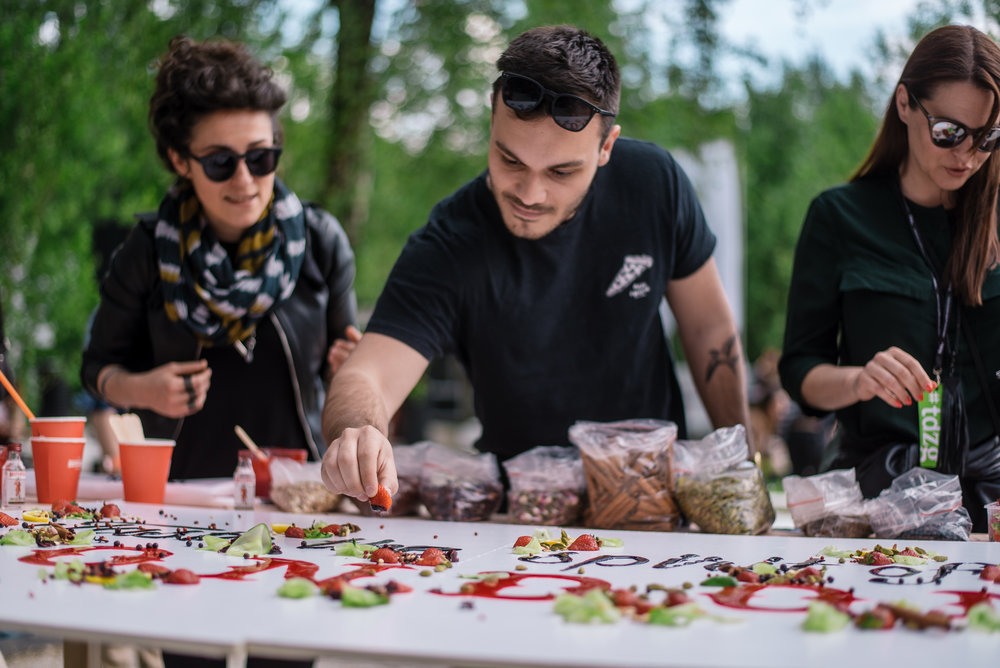 Zagreb_Design_Week-Food_Design_56.jpg