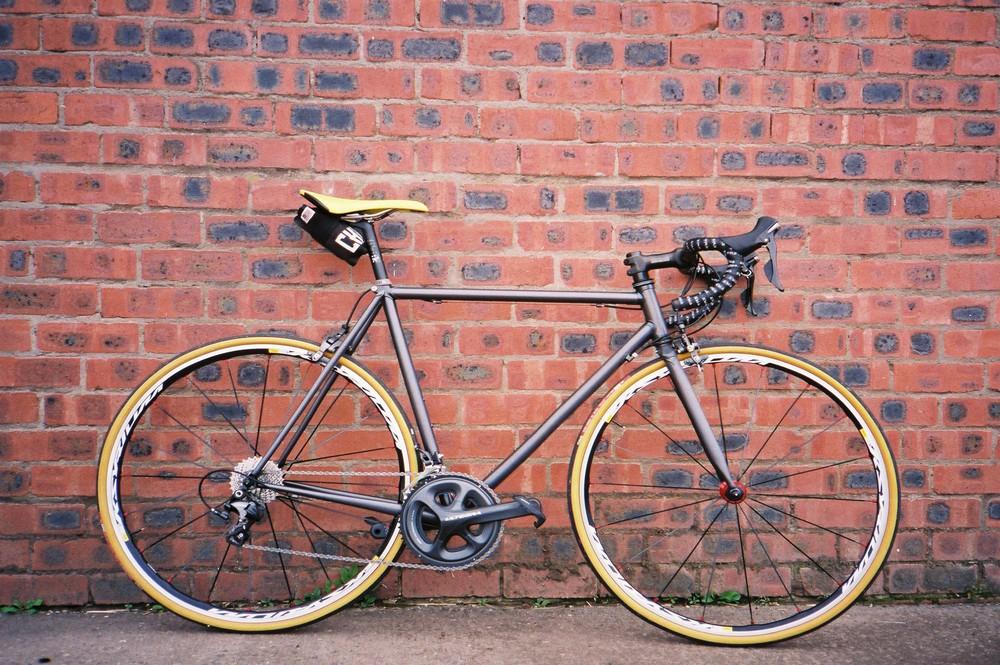 Silvera cycles