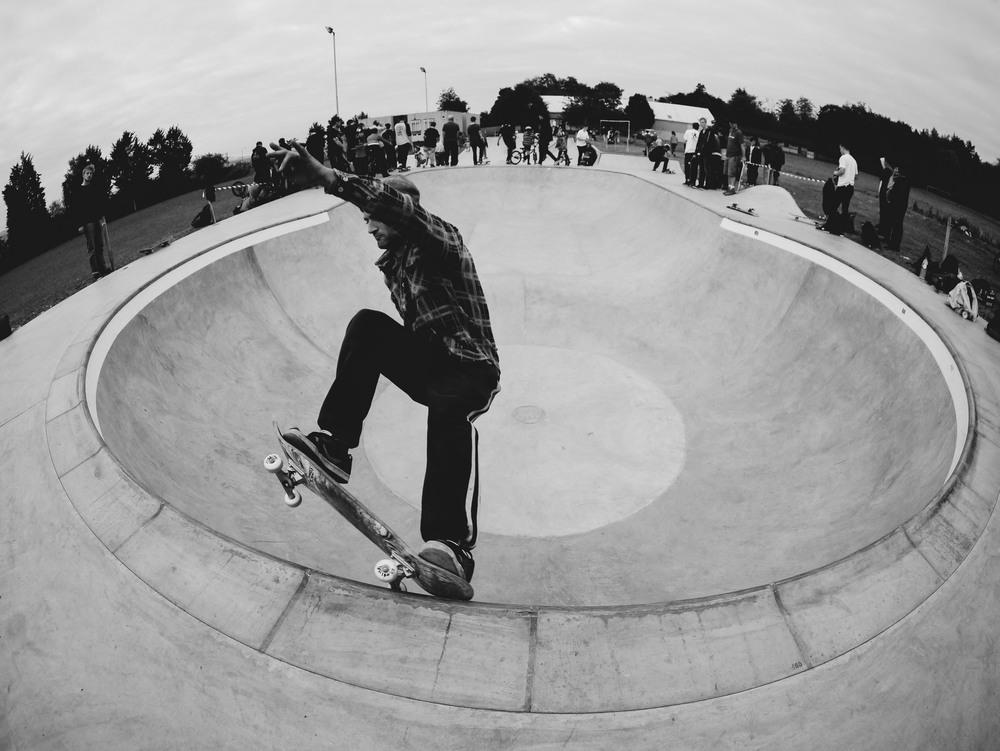 Skateboarding-19.jpg