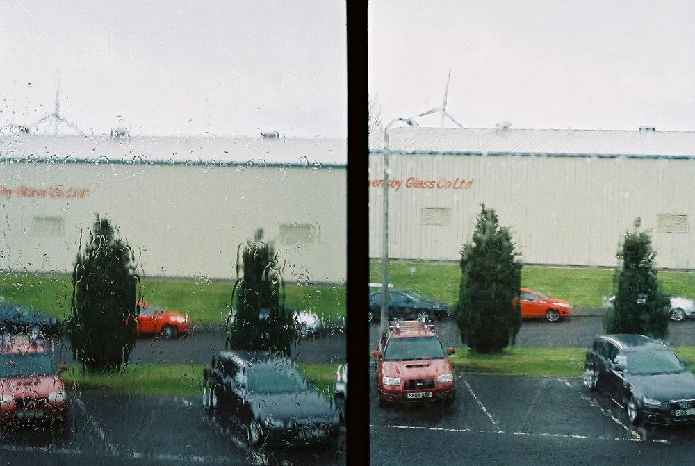Half Frame-206.jpg