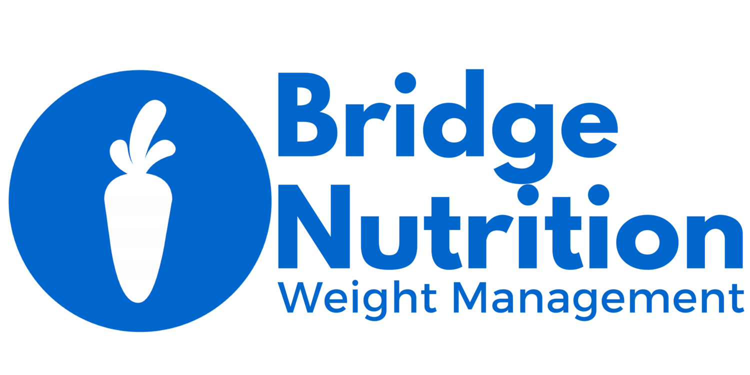 Bridge Nutrition