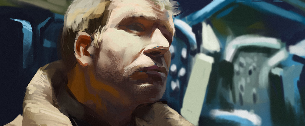 2sketch---harrison-ford.jpg