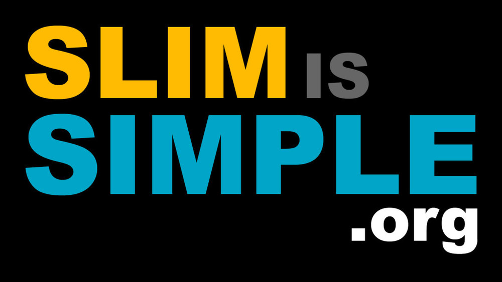 slim_is_simple-1024x576.jpg