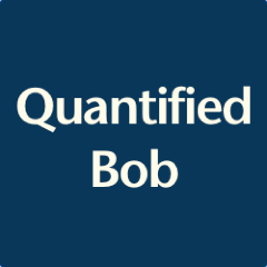 Quantified Bob