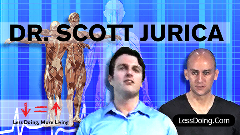 Blog-CAPS-Dr-Scott-Jurica.png