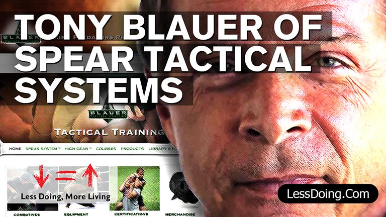 Blog-CAPS-TonyBlauer.png