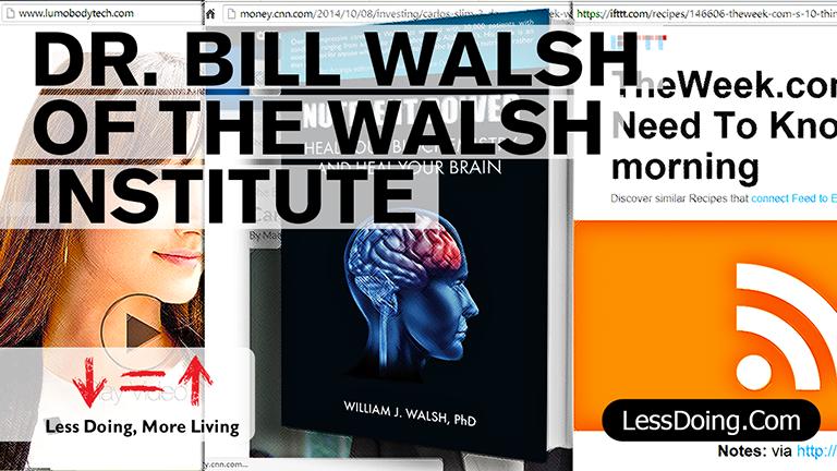 Blog-CAPS-Dr-BillWalsh.png