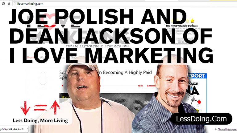 Blog-CAPS-JoePolishAndDeanJackson.png