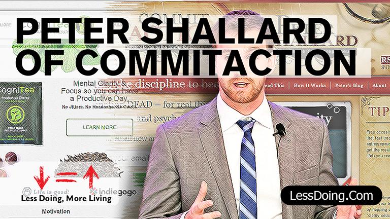Blog-CAPS-PeterShallardOfCommitAction.png