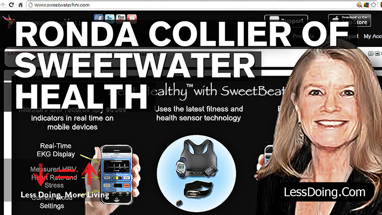 Blog-CAPS-RondaCollierOfSweetwaterHealth.png