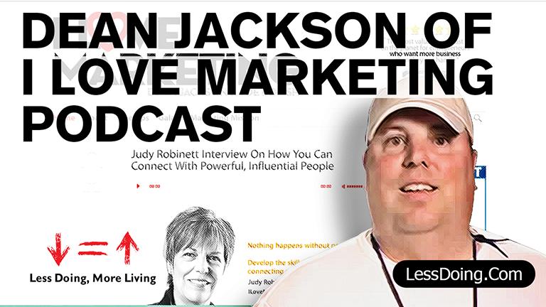DeanJacksonOfILoveMarketingPodcastInterviewIMAGE.png