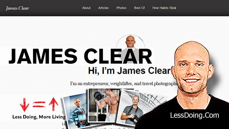 Blog-CAPS-JamesClear.png