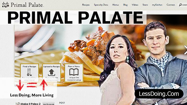 PrimalPalate_InterviewIMAGE