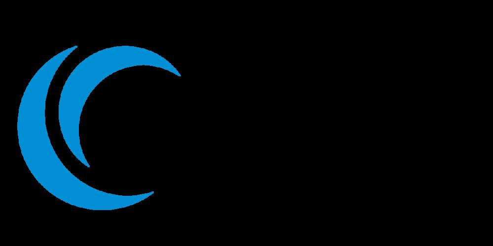 CSDA_Logo_Color.png