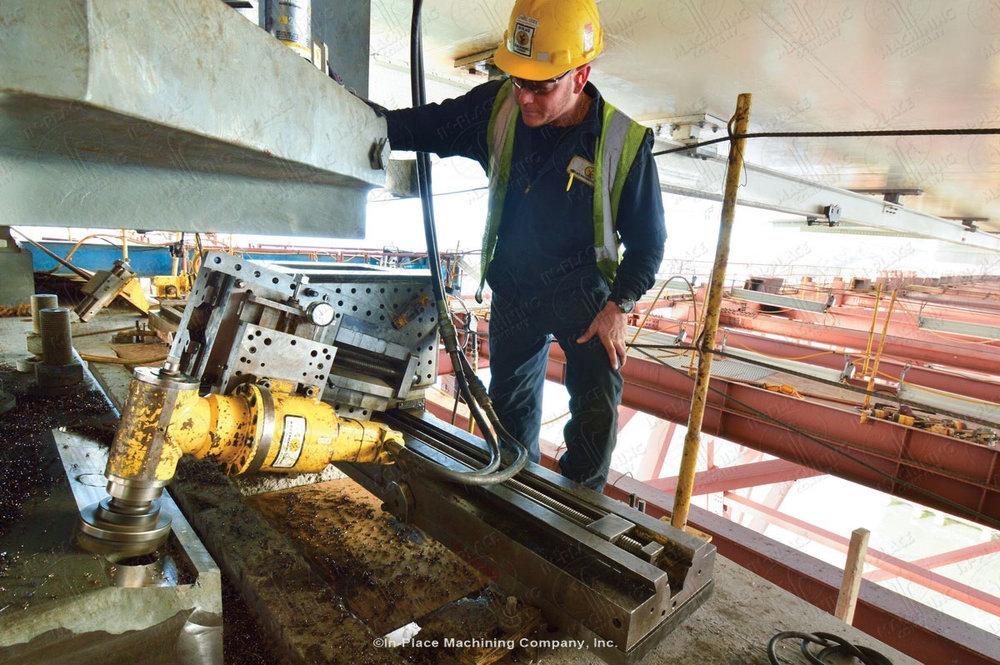 54658-Field-Machining-Milling-Bridge-Shear-Key-Baseplates-DSC_0198_wm.jpg