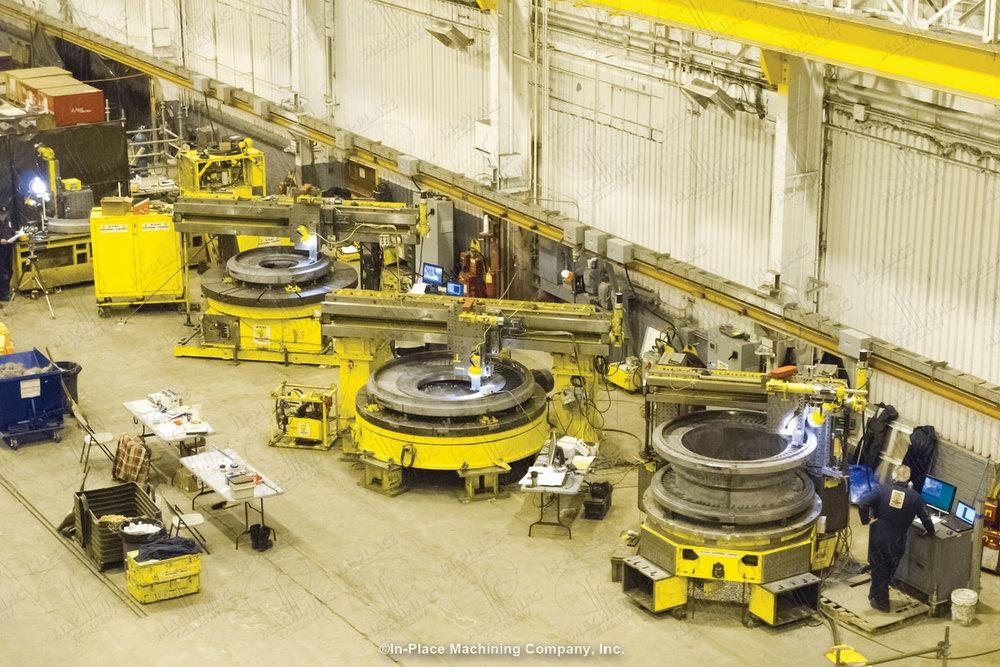 54855-Machining-Turbine-Diaphragms-IMG_4095_wm.jpg