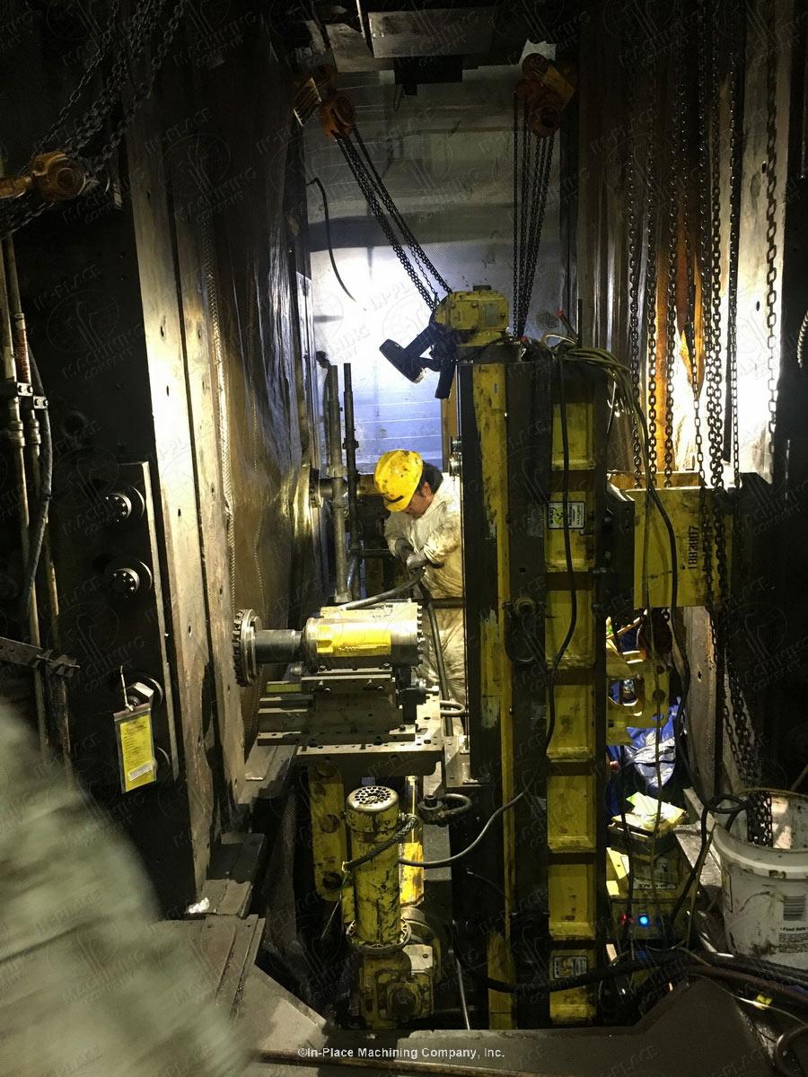 56129-ArcelorMittal-Vertical-Windows-IN-IMG_1578_wm.jpg