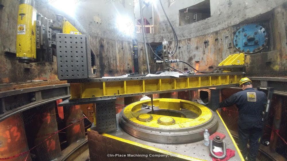 56224--Andritz-Hydro-Stay-Ring-Mach-Canada-0607181231_wm.jpg