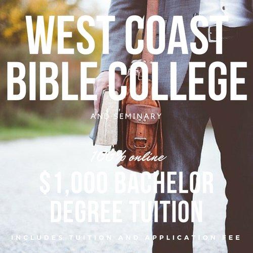 West+Coast+(1).jpg