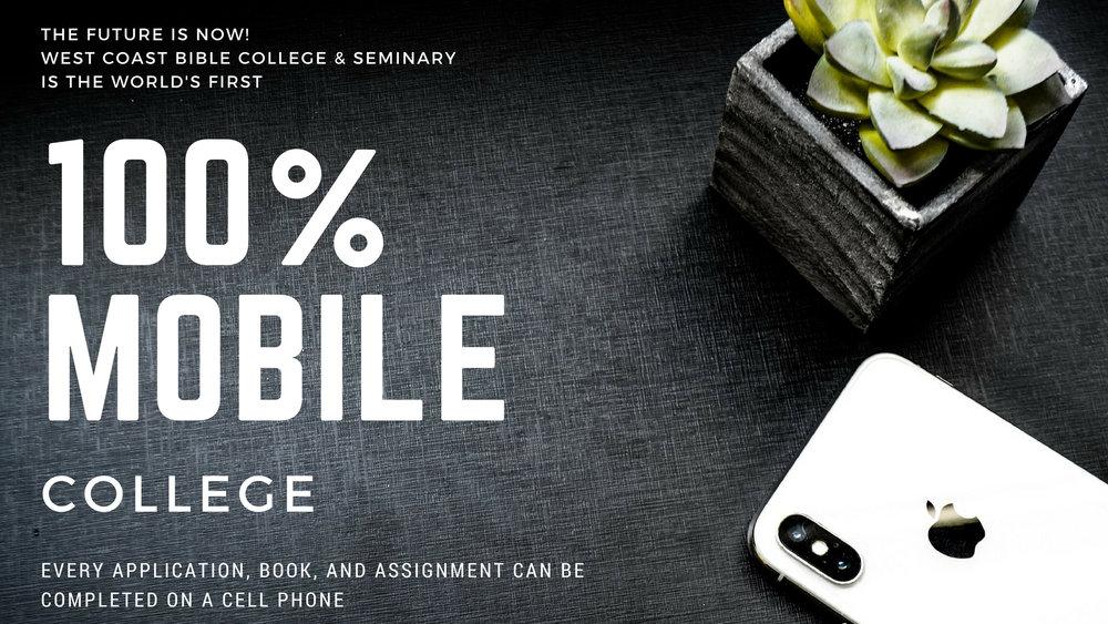 100% Mobile.jpg
