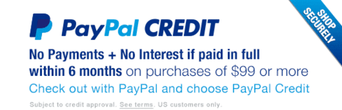 paypal-credit_large.png
