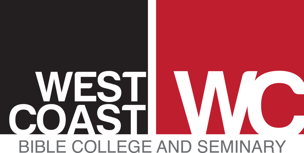 West Coast Logo copy.png