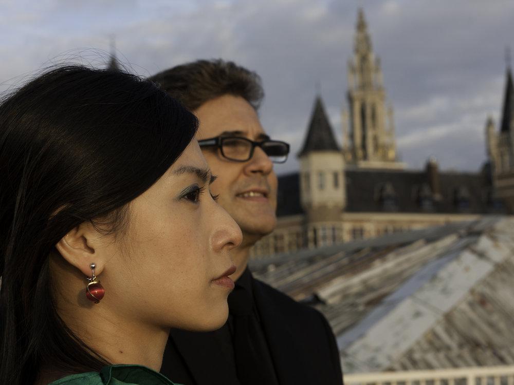Antwerp_Duo_Antwerp_jun. 25 2012 246.jpg
