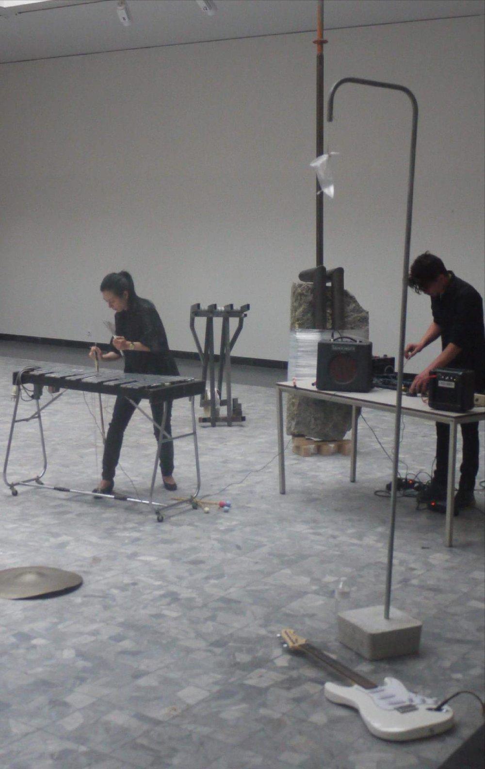 Sound jam.jpg