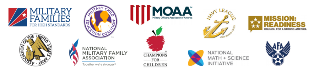 MFHSCL-logos.PNG