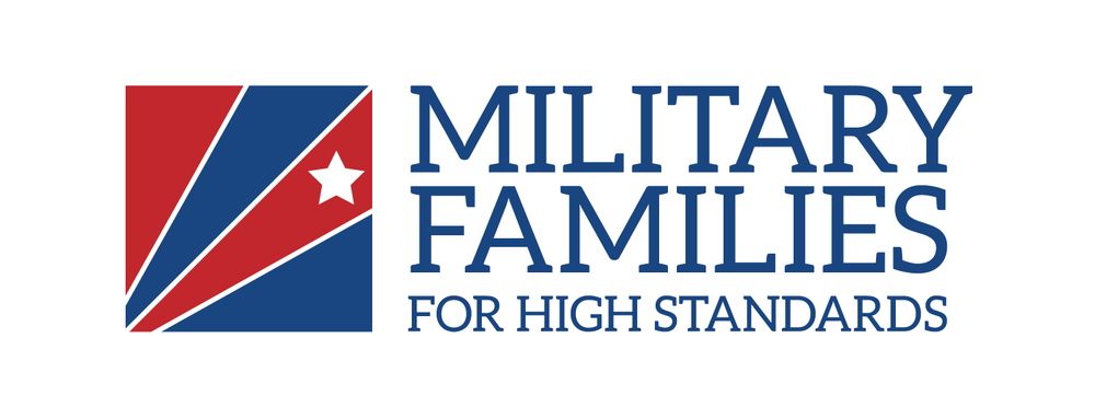 Collaborative Military Families Logo FINAL-01.png