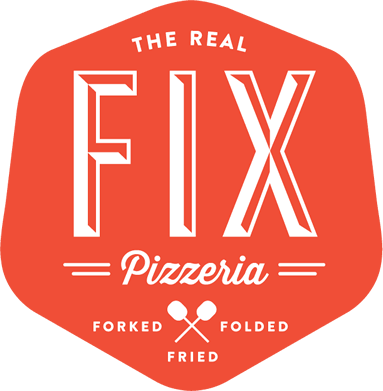 The Real Fix Pizzeria