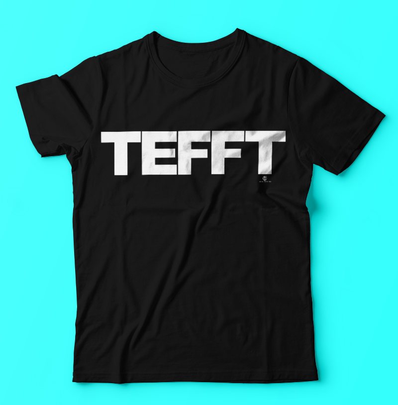 TEFFT