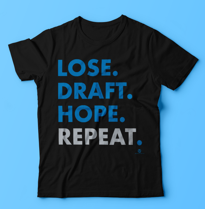 Lose.Draft.Hope.Repeat
