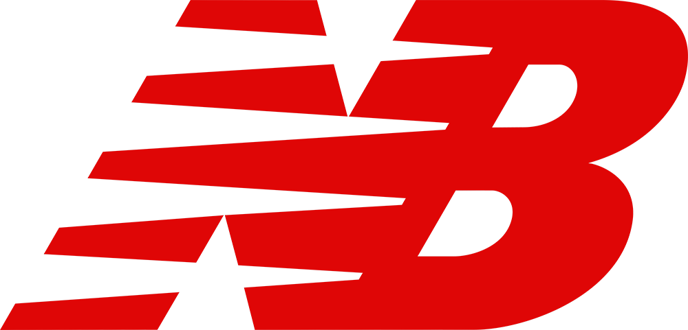 NEW BALANCE logo red.png