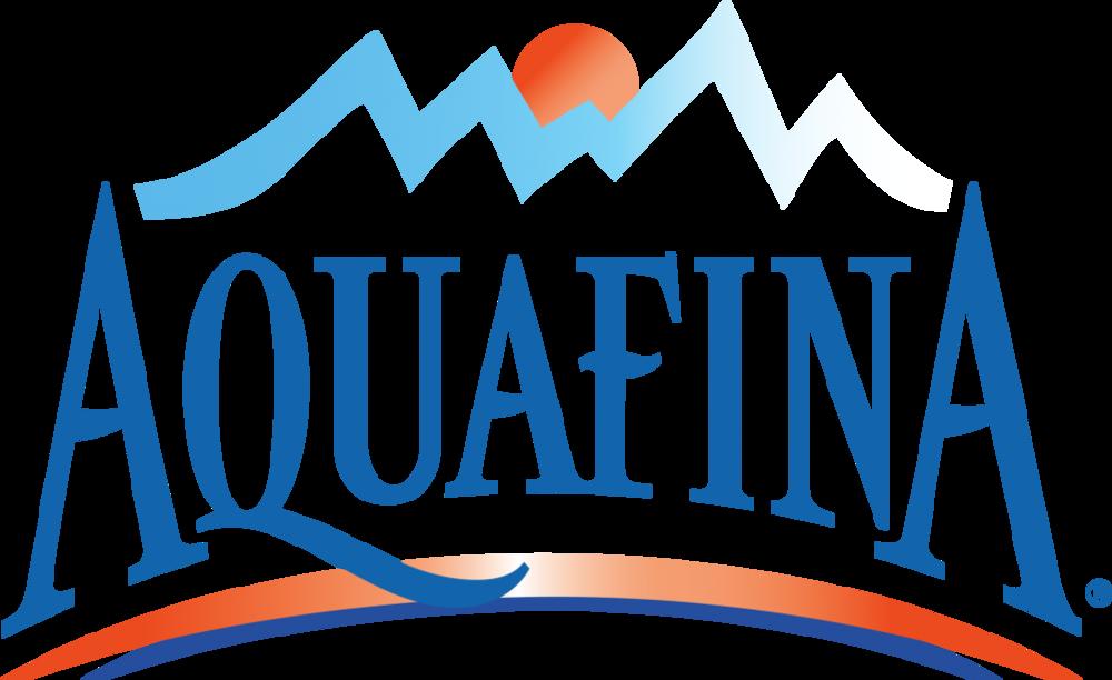 aquafina-logo.png