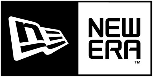 New+Era+logo+bk.png