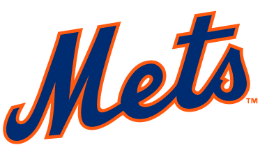mets_logo_blue_orange.png