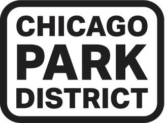 CPD Stacked Logotype - Black.jpg