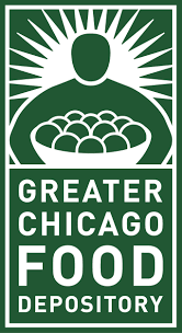 greater chicago food depository.png