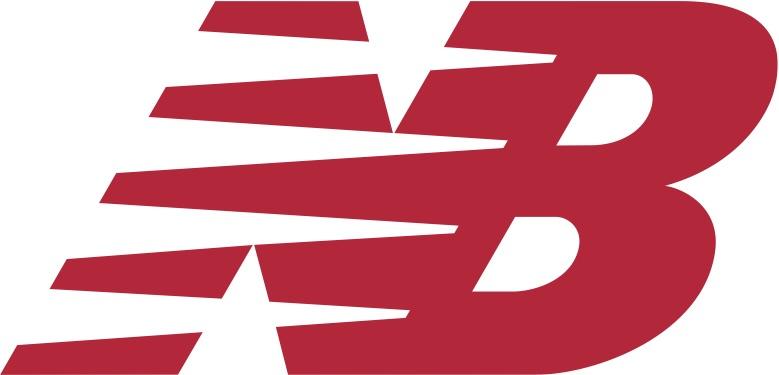 NB logo .jpg