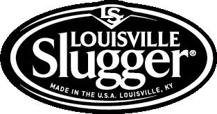 LS _Logo_Black_MadeUSA_FA.png