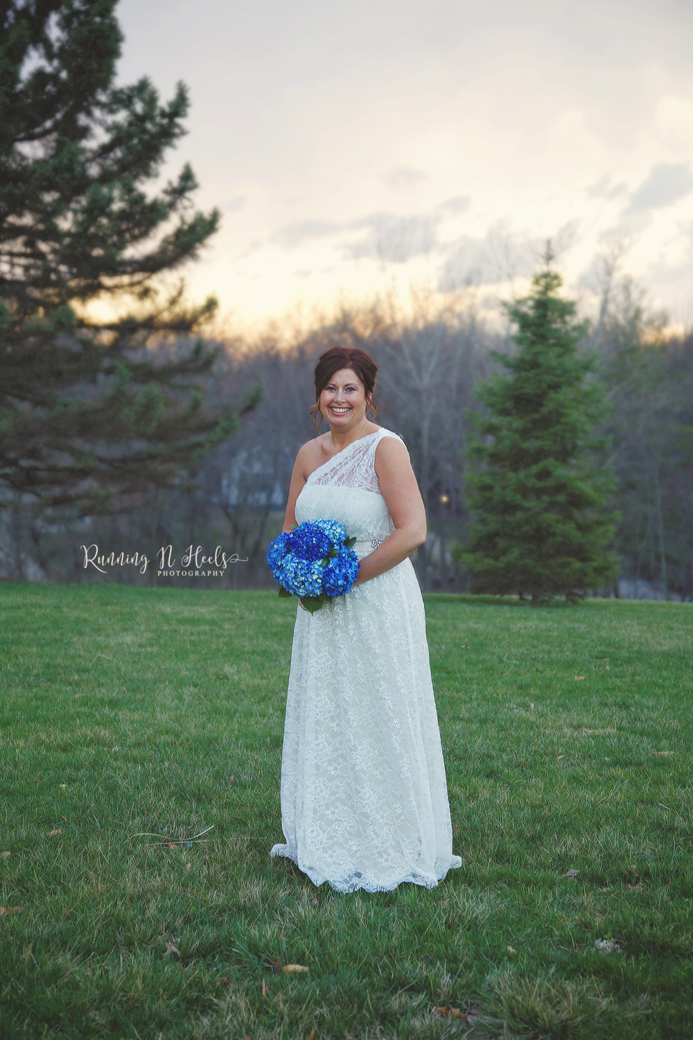 Springfield IL Wedding Photographers