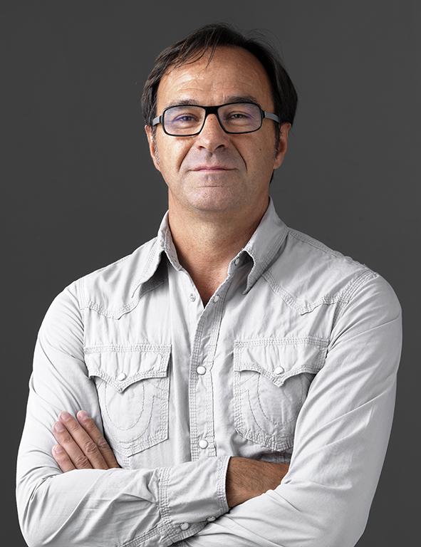 Gaël Gouraud