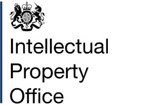 PropertyOfficeB.jpg