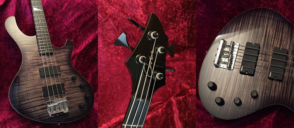 JB bass montage 1.jpg