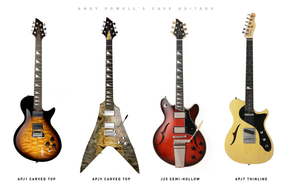 Andy Powell's guitars LR.jpg