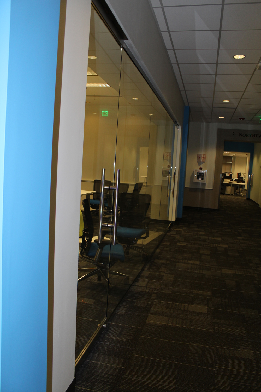 Compass Brock 3rd floor 036.JPG