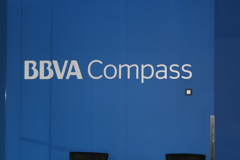 Compass Brock 3rd floor 403.JPG