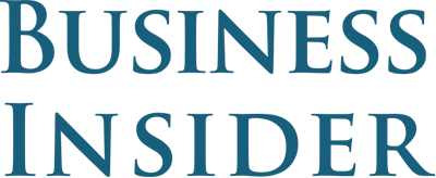 logo-businessinsider.png